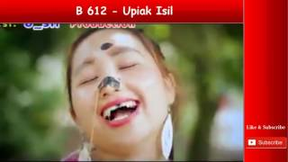 Video Lagu Lawak Minang - B612 upiak isil || Album Minang full Nonstop download MP3, 3GP, MP4, WEBM, AVI, FLV Oktober 2019