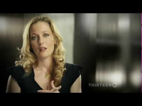 The X Files - America In Primetime- HD