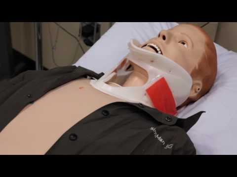 The Clinical Skills and Simulation Center at Geisinger Commonwealth School of Medicine