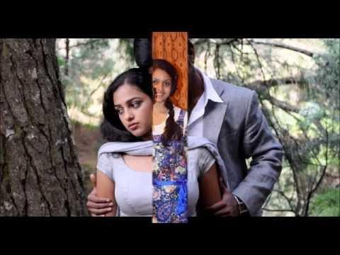 Varsham Munduga Full Song With Lyrics by Dixita - Sega Full Video Songs