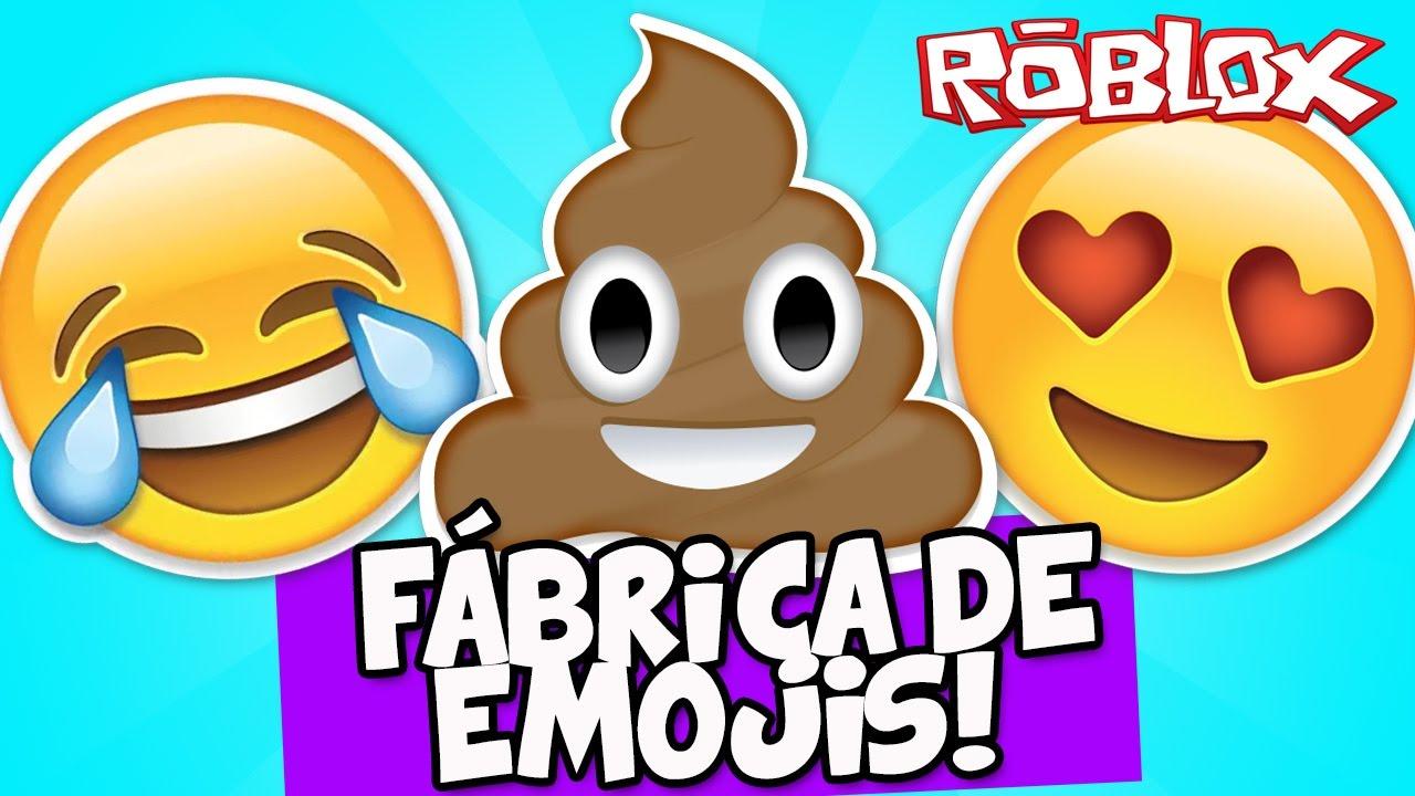 Roblox De Emoji Emojis Para Roblox Get Robux Gift Card