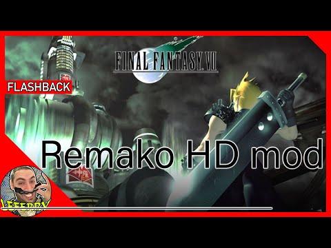 Baixar remako - Download remako   DL Músicas