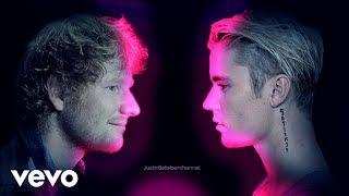 Baixar Justin Bieber ft. Ed Sheeran - Tomorrow (NEW SONG 2019)