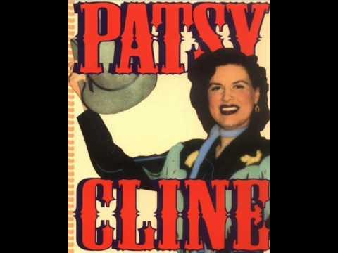 Patsy Cline - Crazy (Instrumental) (Karaoke)