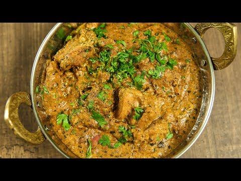 Chicken Tikka Masala | Indian Tandoori Style Homemade Gravy | Chicken Recipes | Neelam Bajwa