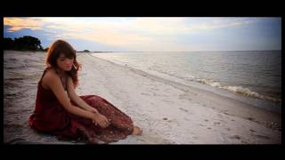 Tety Rosalin - Jerat Bayang ( Clip)
