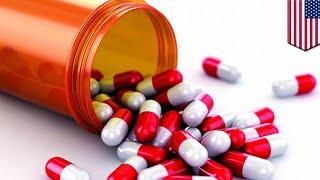 「木馬屠城」型新抗生素 可望對抗超級細菌