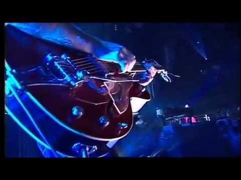 How He Loves Us Hillsong Australia 2008 Opening Song.mp4 (Legendado)