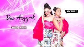 Duo Anggrek - Pemberi Harapan Palsu (Official Video Lyrics) #lirik