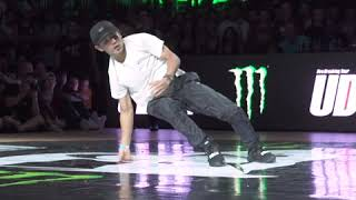 Video Shigekix x Silverback Open 2017 x .stance x UDEF x Powered by Monster Energy download MP3, 3GP, MP4, WEBM, AVI, FLV Desember 2017