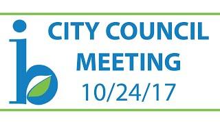 Video CITY COUNCIL: October 24th, 2017 download MP3, 3GP, MP4, WEBM, AVI, FLV November 2017
