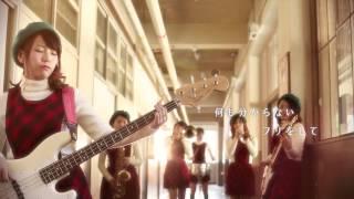 【MV】yammy mammy / mon cheri
