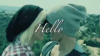 Schuster - Hello (Videoclip Oficial) thumbnail