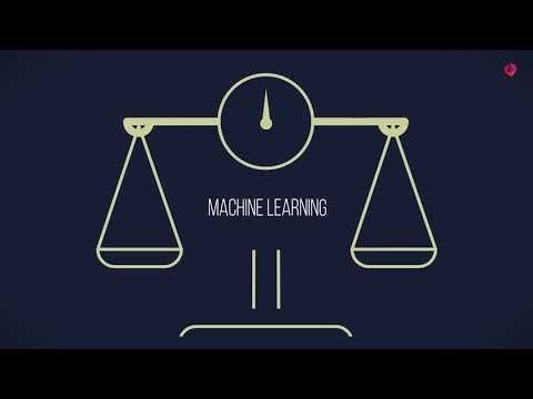 Machine Learning and AI in Financial Services - By Mobey Forum