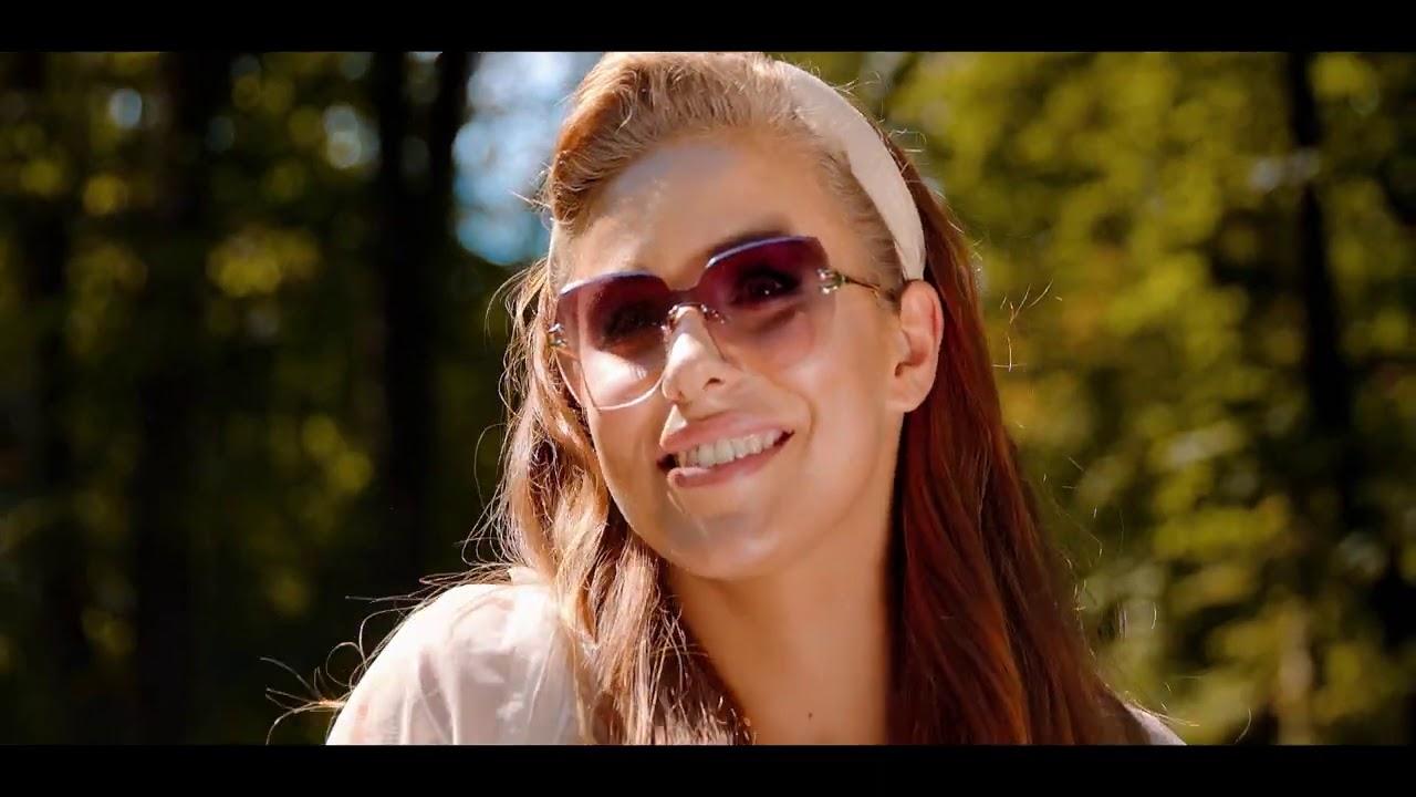 Download Akces - OBSESJA (Officjal Video)  Nowość Disco Polo 2020