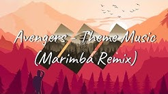 Download Endgame marimba mp3 free and mp4