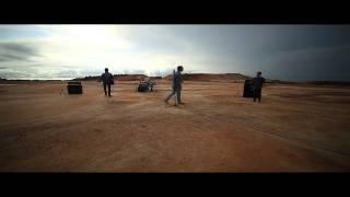 Kufaku - Berak Tak Cebok ( official music video )