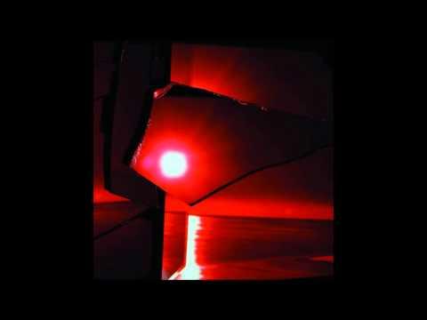 TV On The Radio - New Cannonball Blues (Lyrics)