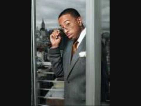 Ludacris Pimpin all over the World