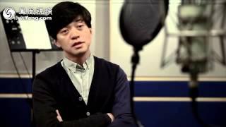 完美世界 青春怒放演唱会宣传片2