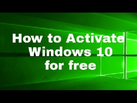 free download microsoft toolkit 2.5 3 windows activator