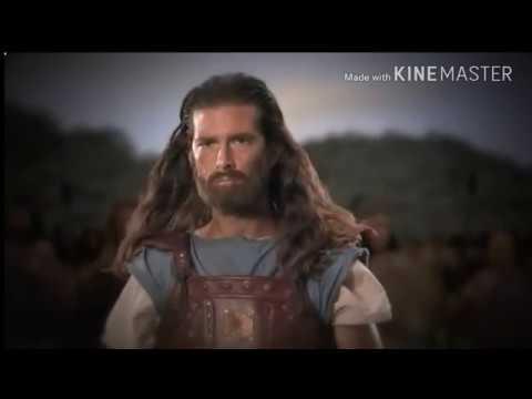 Армяне амаликитяне и евреи. Загадка человечества.
