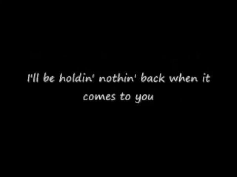 John Michael Montgomery - I Could Love You Like That
