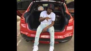 Popcaan - Way Up (Full Song) [Mildew Riddmin]