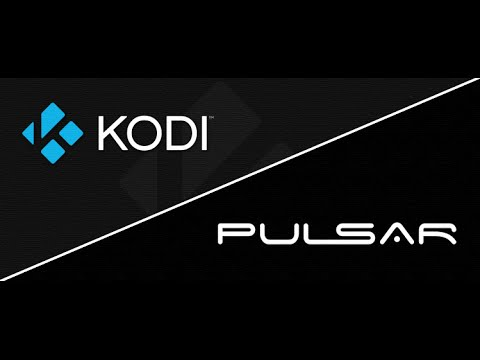 how to watch embended videos on kodi