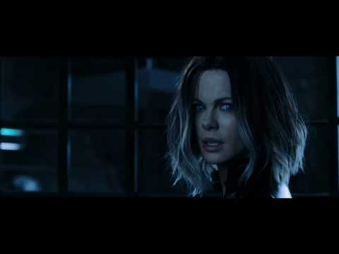 Underworld: Blood Wars - Trailer ufficiale italiano