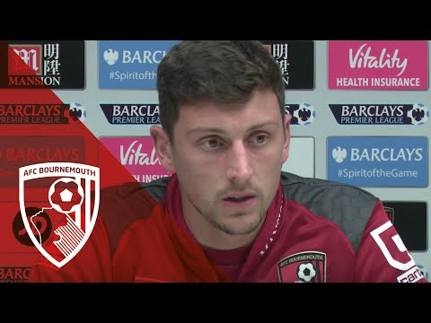 Pre-Sunderland | Elphick hungry for first home win