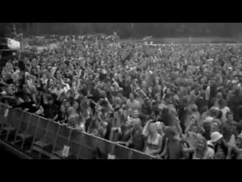 Cash Cash & Digital Farm Animals - Millionaire (ft. Nelly)   Alan Walker Remix