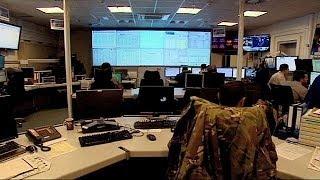 Nato, il centro di difesa dagli attacchi cibernetici è in Estonia