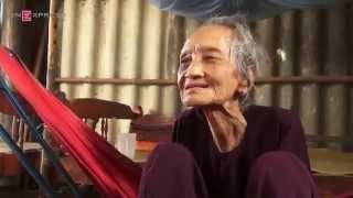 vietnam s 121 year old woman may become world s oldest person