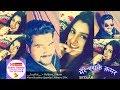 Mere Rashke Qamar - Raees SRK | Rythm_Divine | Soulful | Smule Song |Reshma Indurkar