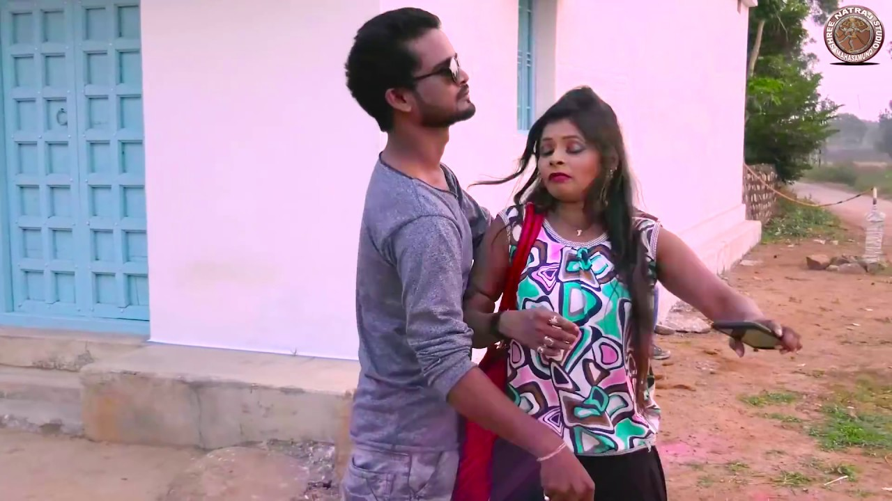 I love you picture full hd video chhattisgarhi
