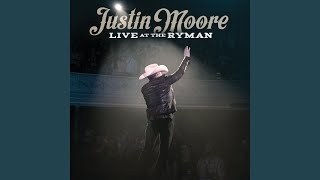 Flyin Down A Back Road (Live at the Ryman) YouTube Videos