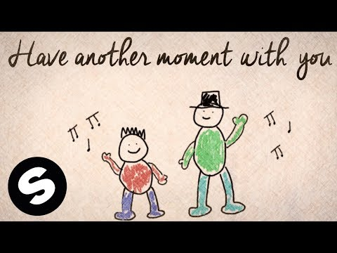 Tony Junior & Niels Geusebroek - Better Part Of Me (Official Lyric Video)