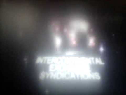 Intercontinental Exchange Syndications / Eric S. / Strange Door Pictures / Quintrel Sullivan Prods.