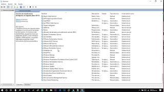 Cómo corregir error de Windows Update 8007000e en Windows 10/8/7 [Tutorial]