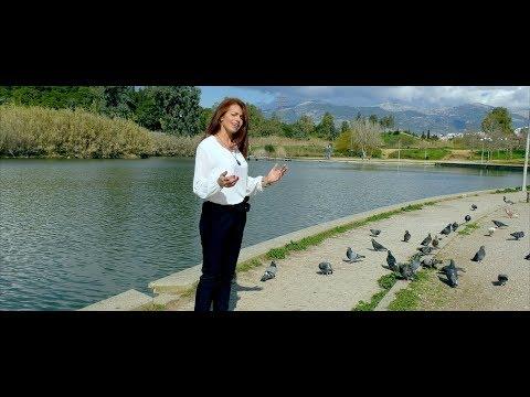 Lindita Mahmutaj - Nena eshte diamant i rralle  ( Official video 4k )