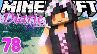 Phoenix Rising   Minecraft Diaries [S1: Ep.78 Roleplay Survival Adventure!]