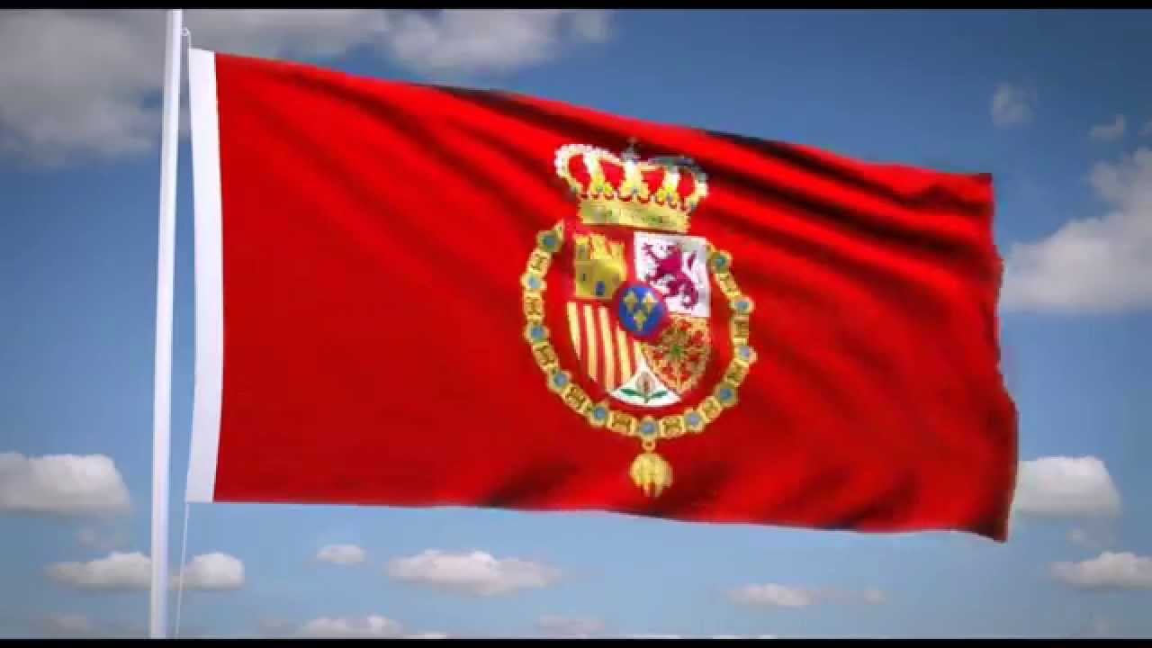 national anthem of the spain