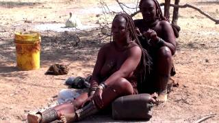 Namibie Désert 2 thumbnail