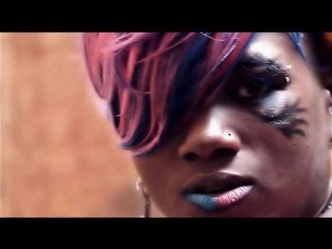 Pop ou porno? Une chanteuse ougandaise en justice pour un clip