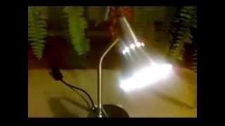 Лампа Massive 672011710
