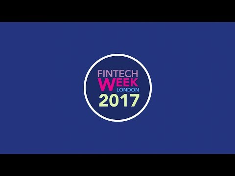 Keynote: Decentralised Funding & The New Corporate Structure