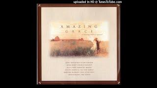 Martina Mcbride - How Great Thou Art