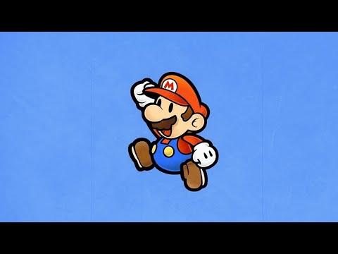 "FREE DaBaby X Roddy Ricch Type Beat ""Mario"""