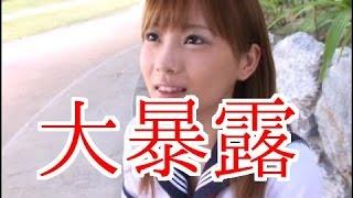 タレントの重盛さと美(27)が 26日放送の読売テレビ 「特盛!よし...
